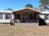 60 S Cannon Pt Crystal River FL, 34429