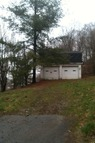 215 Church Road Parksville KY, 40464