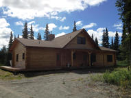 52135 Creek End Road Kasilof AK, 99610