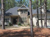 42 Spearhead Dr Whispering Pines NC, 28327