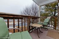 10286 White Pelican Way 108d New Market MD, 21774