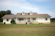 1420 Sands Rd Sweetwater TN, 37874