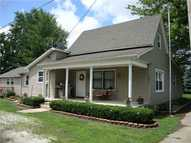 507 Maple Street Frankton IN, 46044