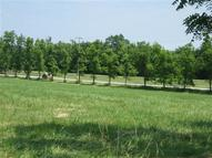 8-Lot E St Elmwood NE, 68349