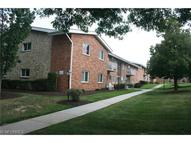 461 Tollis Unit: 264d Broadview Heights OH, 44147