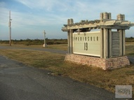 15 Lots Brighton Jones Blvd Gilchrist TX, 77617