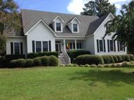 12 Ginguite Trail Southern Shores NC, 27949