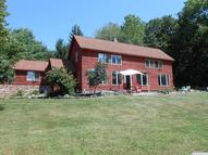 60 Strawberry Lane Westerlo NY, 12193