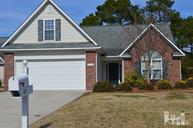 526 Foxwood Ln Wilmington NC, 28409