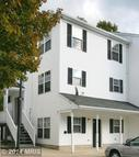 3629 Harbor Rd #A Chesapeake Beach MD, 20732