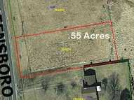 Lot 1 Old Greensboro Road Randleman NC, 27317
