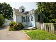 70 Hall Av Newport RI, 02840