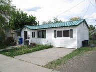 828 N 2nd Lakeview OR, 97630