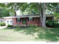 12 Woodhaven Drive Arden NC, 28704