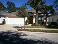 86 Waterside Pkwy W Palm Coast FL, 32137