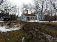 7623 Miller Hollow Rd Little Genesee NY, 14754