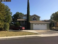 5125 Grass Valley Way Antioch CA, 94531