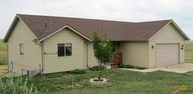 21889 Antelope Creek Rd. Box Elder SD, 57719