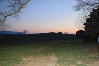 21.64 Ac Massengil Way Rd Chuckey TN, 37641