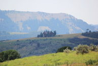 304 High Country Road Swan Valley ID, 83449