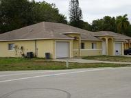 97 - 99 4th Street Fort Myers FL, 33907