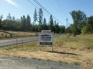 13331 Rices Crossing Rd Oregon House CA, 95962