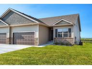 532 Nw Autumn Crest Dr Ankeny IA, 50023