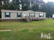135 Ivey Ln Pikeville NC, 27863