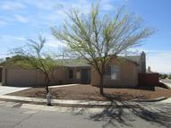 10112 E Hummingbird Meadow Tucson AZ, 85747
