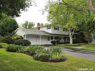 12 Creekside Dr Honeoye Falls NY, 14472