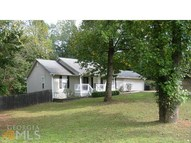 783 Riverview Ln Lot 29 Winder GA, 30680