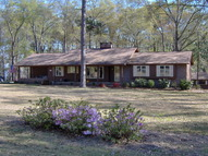 384 Woodlawn Drive Eufaula AL, 36027
