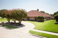 633 Shadowcrest Lane Coppell TX, 75019