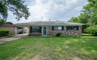 6462 Graham Lane Keithville LA, 71047