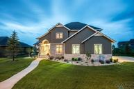 7600 S Meredith Ave Sioux Falls SD, 57108