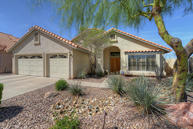 15234 N 44th Place Phoenix AZ, 85032