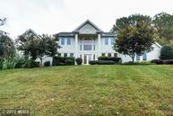19 Foxcreek Court Owings Mills MD, 21117