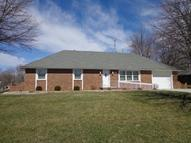 1003 Sycamore Dr Maysville MO, 64469