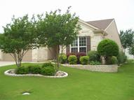 413 Deer Meadow Cir Georgetown TX, 78633
