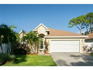 8020 57th Street N Pinellas Park FL, 33781