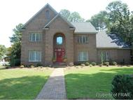 401 Harlow  Drive Fayetteville NC, 28314