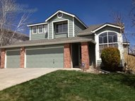 1249 Snyder Way Superior CO, 80027