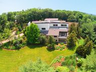 2 Schaffer Road Alpine NJ, 07620