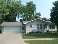 514 Madison St Pella IA, 50219