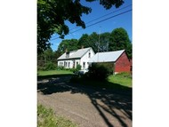 2294 Borough Rd Charlestown NH, 03603