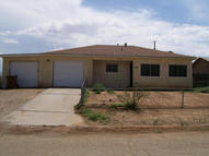 900 Center St Moriarty NM, 87035