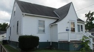 1316 W. Mulberry St. Lancaster OH, 43130