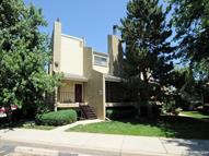 5300 East Cherry Creek South Drive 913 Denver CO, 80246