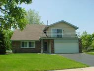 Address Not Disclosed Downers Grove IL, 60515