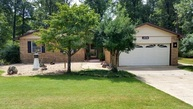 1404 Cresswell Drive Mountain Home AR, 72653